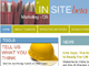 InSite 2009 Home Page