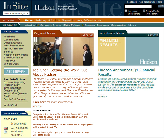 InSite 2004-2009 (replaced)