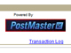 PeopleSoft Job Ad Posting to FirstAdvantage Postmaster LX